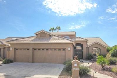 10151 E Diamond Drive, Sun Lakes, AZ 85248 - #: 5828645