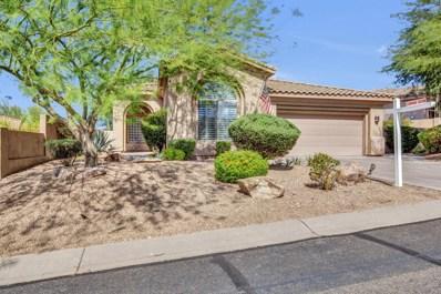 10618 E Karen Drive, Scottsdale, AZ 85255 - MLS#: 5828648