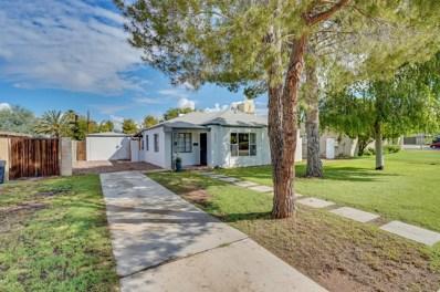 2512 E Verde Lane, Phoenix, AZ 85016 - #: 5828652