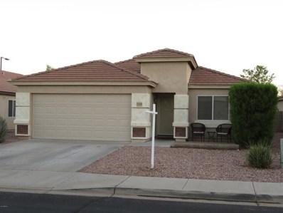 22769 W Mohave Street, Buckeye, AZ 85326 - MLS#: 5828653