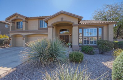 7647 E Windwood Lane, Scottsdale, AZ 85255 - MLS#: 5828656
