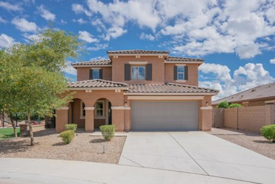 2623 S 172ND Drive, Goodyear, AZ 85338 - MLS#: 5828657