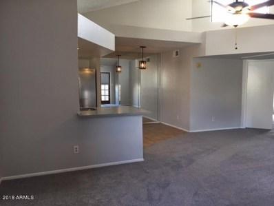 16402 N 31ST Street Unit 221, Phoenix, AZ 85032 - MLS#: 5828666