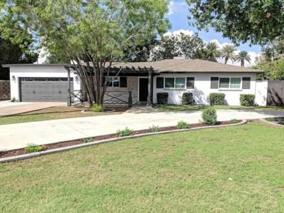 3224 E Osborn Road, Phoenix, AZ 85018 - MLS#: 5828677