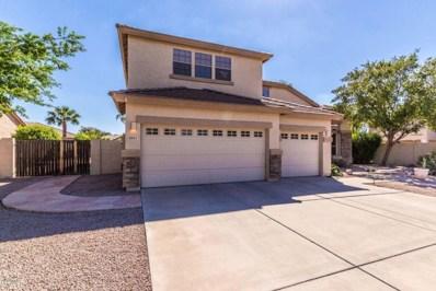 2651 E Desert Inn Drive, Chandler, AZ 85249 - MLS#: 5828678
