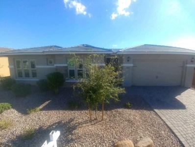 2195 E Tomahawk Drive, Gilbert, AZ 85298 - #: 5828679