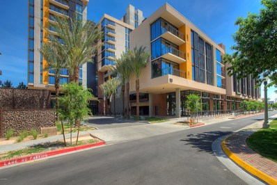 100 W Portland Street Unit 305, Phoenix, AZ 85003 - MLS#: 5828693