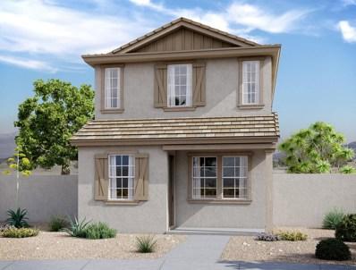 4514 S Emerson Street, Chandler, AZ 85248 - MLS#: 5828704