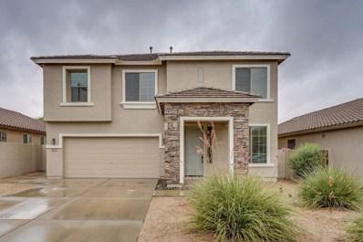 29362 N 69TH Avenue, Peoria, AZ 85383 - MLS#: 5828706