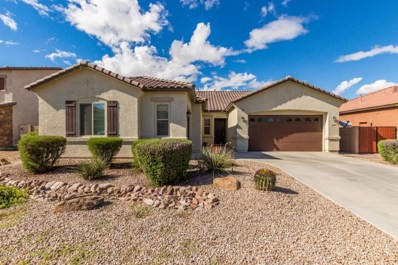 22280 E Desert Hills Court, Queen Creek, AZ 85142 - MLS#: 5828707