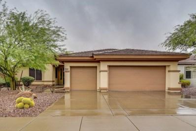 41602 N Emerald Lake Drive, Anthem, AZ 85086 - MLS#: 5828713
