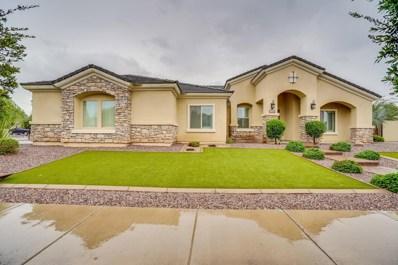 19993 E Marcus Street, Queen Creek, AZ 85142 - MLS#: 5828715