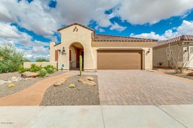 27496 W Mohawk Lane, Buckeye, AZ 85396 - MLS#: 5828721
