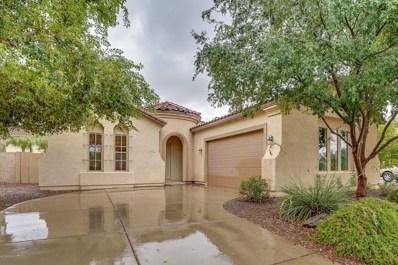 22319 E Via De Olivos --, Queen Creek, AZ 85142 - MLS#: 5828722