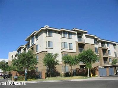 1701 E Colter Street Unit 312, Phoenix, AZ 85016 - MLS#: 5828723