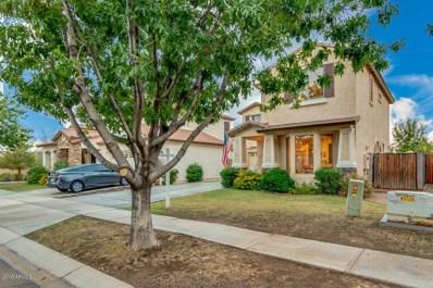 1806 E Ellis Street, Phoenix, AZ 85042 - MLS#: 5828735