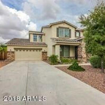 15423 N 183RD Court, Surprise, AZ 85388 - MLS#: 5828742