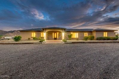 19919 E Stacey Road, Queen Creek, AZ 85142 - MLS#: 5828745