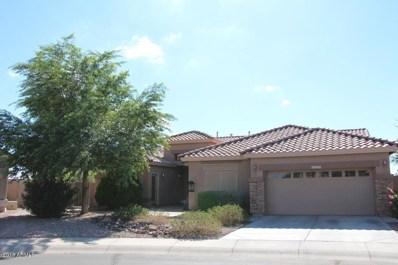 4980 S Peachwood Drive, Gilbert, AZ 85298 - #: 5828746