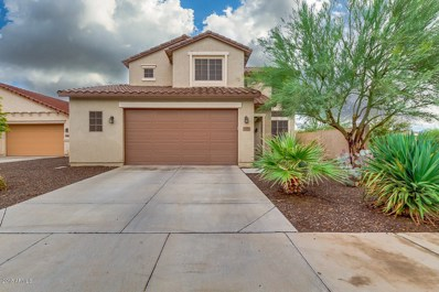 7133 W Winslow Avenue, Phoenix, AZ 85043 - MLS#: 5828755