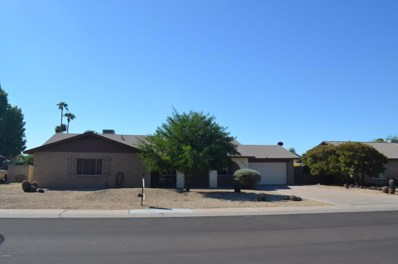 5735 W Evergreen Road, Glendale, AZ 85302 - MLS#: 5828756