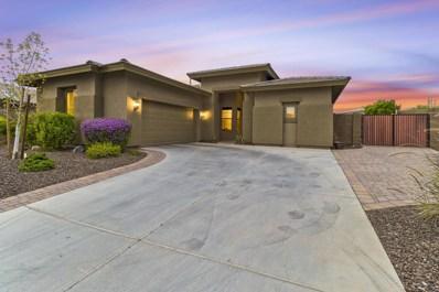 28957 N 70TH Drive, Peoria, AZ 85383 - MLS#: 5828759