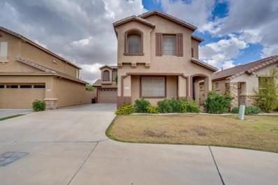 1457 S Sinova --, Mesa, AZ 85206 - MLS#: 5828760