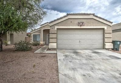 12333 W Larkspur Road, El Mirage, AZ 85335 - MLS#: 5828791