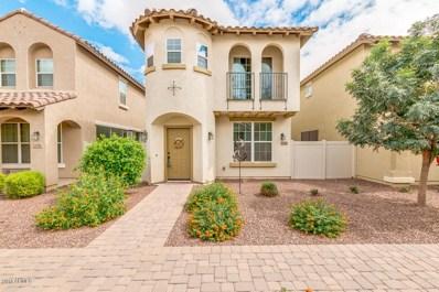 1096 S Annie Lane, Gilbert, AZ 85296 - MLS#: 5828795