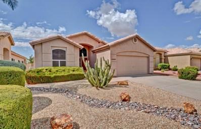19822 N 90TH Lane, Peoria, AZ 85382 - MLS#: 5828796