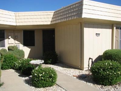 17235 N 107TH Avenue, Sun City, AZ 85373 - MLS#: 5828797