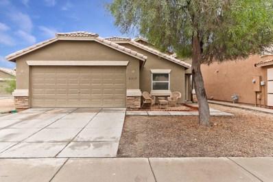 6317 W Riva Road, Phoenix, AZ 85043 - MLS#: 5828800