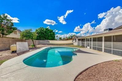 2333 W El Moro Circle, Mesa, AZ 85202 - MLS#: 5828806