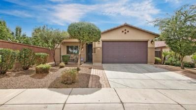 61 W Stanley Avenue, San Tan Valley, AZ 85140 - MLS#: 5828809