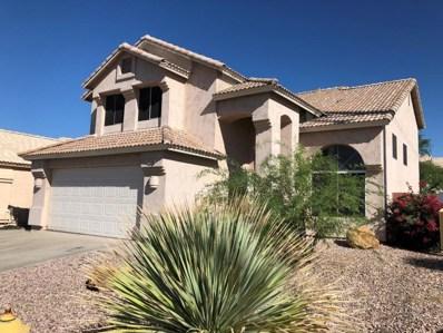 1130 E Pontiac Drive, Phoenix, AZ 85024 - MLS#: 5828820