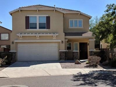 4109 W Irwin Avenue, Phoenix, AZ 85041 - MLS#: 5828849