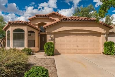 538 E Devon Drive, Gilbert, AZ 85296 - MLS#: 5828860