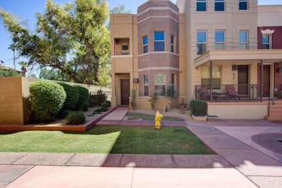 641 S Roosevelt Street, Tempe, AZ 85281 - MLS#: 5828864