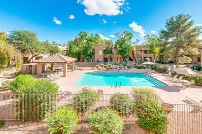 1825 W Ray Road Unit 2060, Chandler, AZ 85224 - MLS#: 5828873