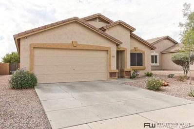 22833 W Pima Street, Buckeye, AZ 85326 - MLS#: 5828881