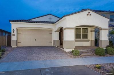 10634 E Corbin Avenue, Mesa, AZ 85212 - MLS#: 5828890