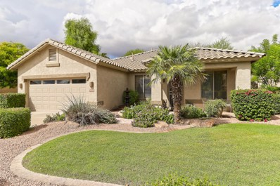 10250 E Jacob Avenue, Mesa, AZ 85209 - MLS#: 5828894