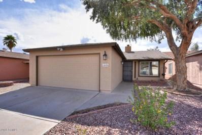14606 N 40TH Place, Phoenix, AZ 85032 - MLS#: 5828899