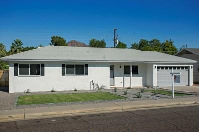 5146 E Verde Lane, Phoenix, AZ 85018 - MLS#: 5828905