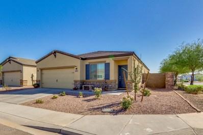 4117 S 81ST Glen, Phoenix, AZ 85043 - MLS#: 5828906