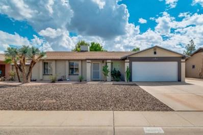 2239 W Sequoia Drive, Phoenix, AZ 85027 - MLS#: 5828914