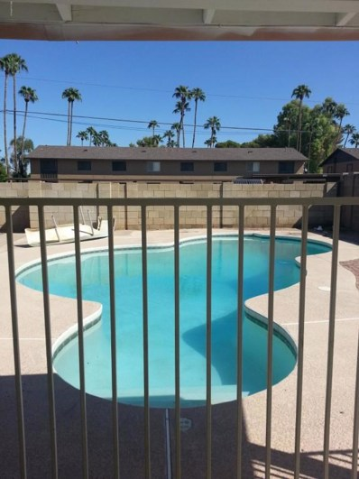 4605 S La Rosa Drive, Tempe, AZ 85282 - MLS#: 5828916