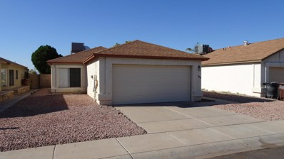 10803 W Ruth Avenue, Peoria, AZ 85345 - MLS#: 5828924