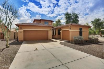 5437 W Coles Road, Laveen, AZ 85339 - MLS#: 5828933