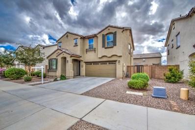 21227 E Creekside Drive, Queen Creek, AZ 85142 - MLS#: 5828934